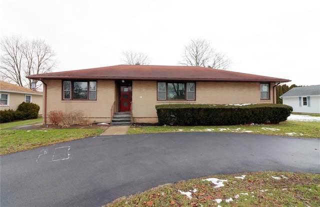 51 Sackett Street, Seneca Falls, NY 13148 (MLS #R1249639) :: Updegraff Group