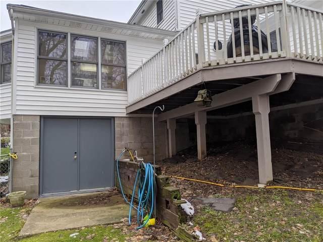 14 Hillsborough Street, Perinton, NY 14450 (MLS #R1249768) :: BridgeView Real Estate Services