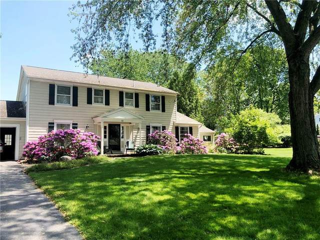 53 Foxbourne Road, Penfield, NY 14526 (MLS #R1249770) :: Updegraff Group