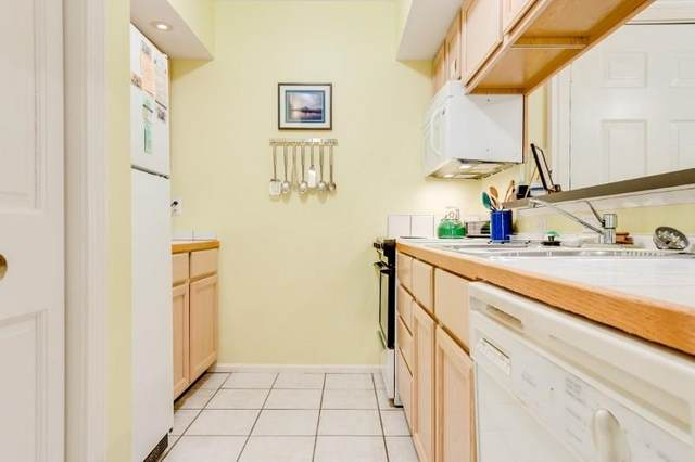 12-14 Morris Avenue #2, Chautauqua, NY 14722 (MLS #R1250000) :: The CJ Lore Team | RE/MAX Hometown Choice