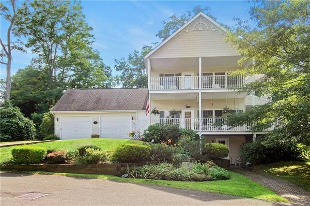 101 Mina Edison Drive, Chautauqua, NY 14722 (MLS #R1250341) :: The CJ Lore Team | RE/MAX Hometown Choice