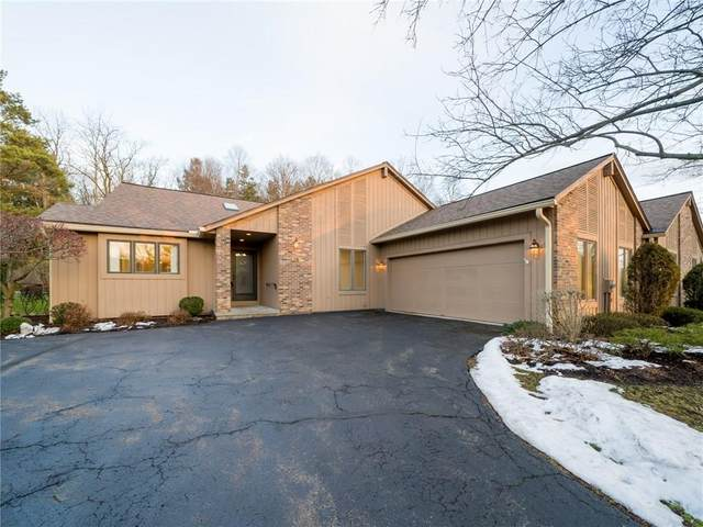 28 Shadow Pines Drive, Penfield, NY 14526 (MLS #R1250383) :: Updegraff Group