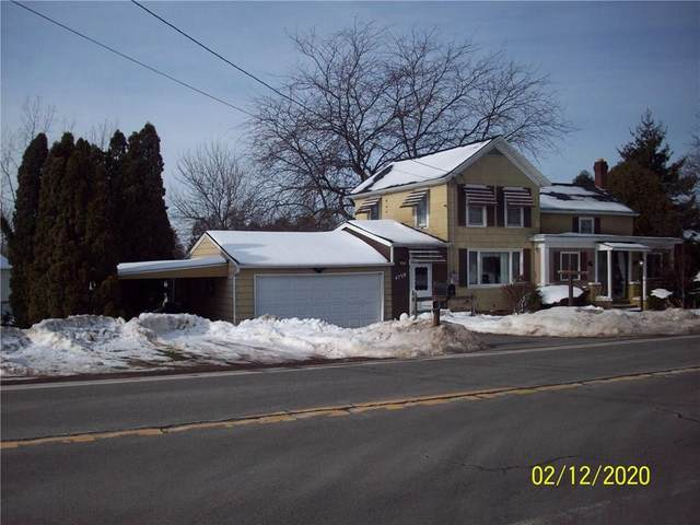 4759 State Route 414, Rose, NY 14516 (MLS #R1251197) :: Updegraff Group