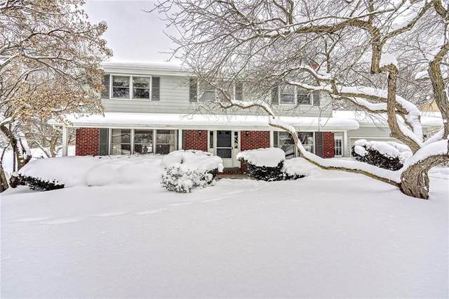 96 Woodside Drive, Penfield, NY 14526 (MLS #R1251261) :: Updegraff Group