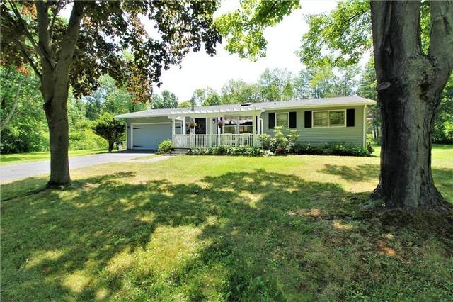 4452 Canterbury Drive, Chautauqua, NY 14757 (MLS #R1251284) :: The CJ Lore Team | RE/MAX Hometown Choice