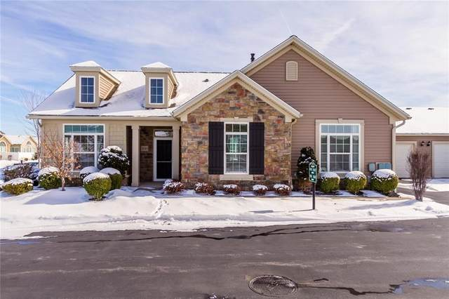 5105 Cheshire Glen Road, Canandaigua-Town, NY 14424 (MLS #R1251577) :: 716 Realty Group