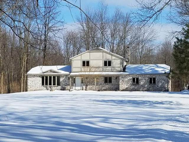 1228 Salt Road, Penfield, NY 14580 (MLS #R1251670) :: The CJ Lore Team | RE/MAX Hometown Choice