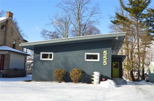 555 N Winton Road, Rochester, NY 14610 (MLS #R1251932) :: Updegraff Group