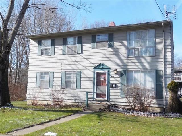 425 Hebner Street, Jamestown, NY 14701 (MLS #R1252171) :: Robert PiazzaPalotto Sold Team