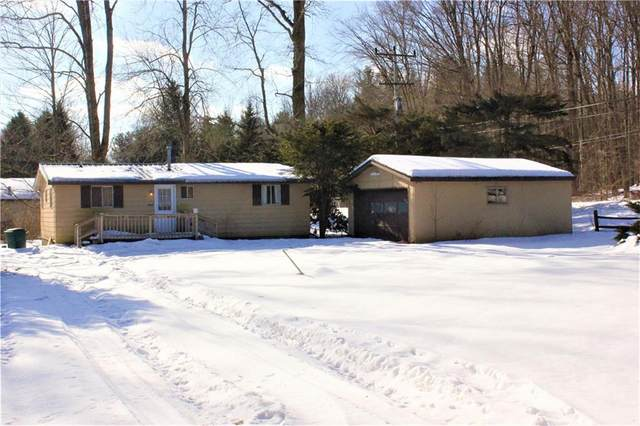 4500 W Lake Road, Chautauqua, NY 14757 (MLS #R1252344) :: The CJ Lore Team | RE/MAX Hometown Choice