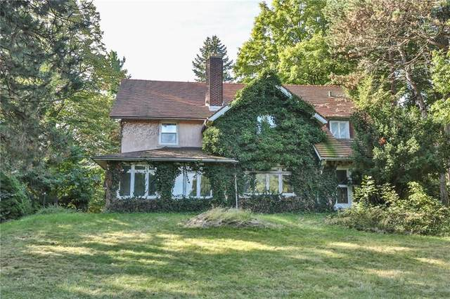1786 Lake Road, Webster, NY 14580 (MLS #R1252456) :: The CJ Lore Team | RE/MAX Hometown Choice