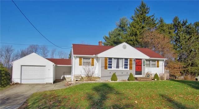 316 Norton Avenue, Jamestown, NY 14701 (MLS #R1252692) :: Robert PiazzaPalotto Sold Team