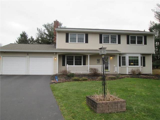6 Windy Hill Circle, Perinton, NY 14450 (MLS #R1252859) :: Updegraff Group