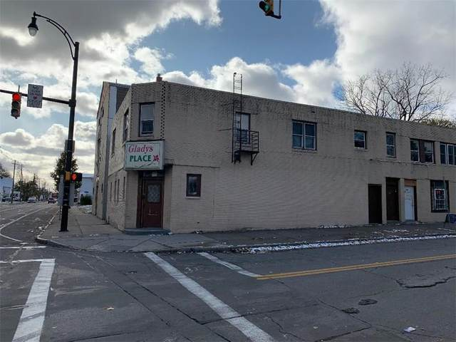 423 Jefferson Avenue, Rochester, NY 14611 (MLS #R1253089) :: Updegraff Group