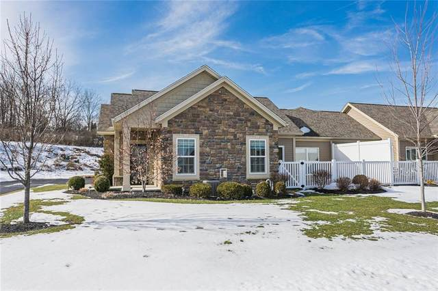 3215 Abbey Road, Canandaigua-Town, NY 14424 (MLS #R1253366) :: The CJ Lore Team | RE/MAX Hometown Choice