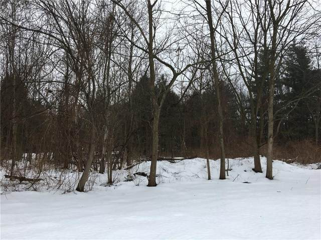 1939 Frpt Nine Mile Point Road, Penfield, NY 14526 (MLS #R1253528) :: Updegraff Group