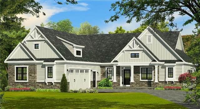 to be determined Penfield Road, Brighton, NY 14610 (MLS #R1255102) :: Updegraff Group