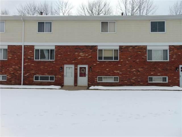 275/81 Owens Road, Sweden, NY 14420 (MLS #R1255252) :: Updegraff Group