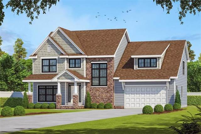 87 Kingsford Lane, Ogden, NY 14559 (MLS #R1255345) :: Updegraff Group