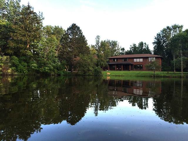 8045 W Canal Road, Sweden, NY 14420 (MLS #R1255666) :: Updegraff Group
