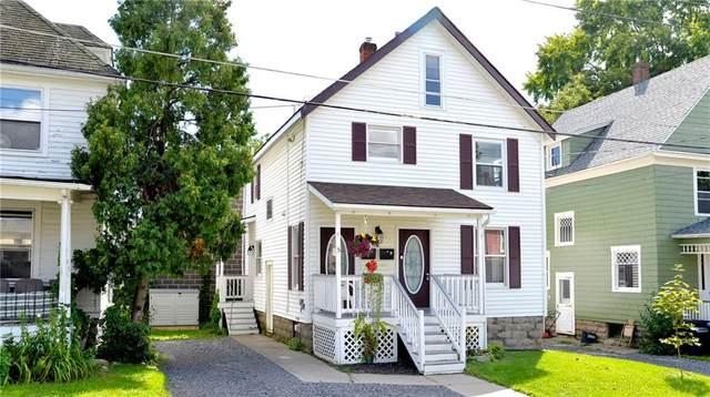 5 Goodelle Terrace, Geneva-City, NY 14456 (MLS #R1256288) :: Updegraff Group