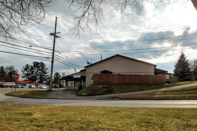 2472 State Route 54A, Jerusalem, NY 14527 (MLS #R1256591) :: Updegraff Group