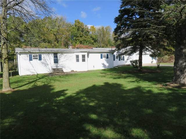 15749 Ridge Road W, Murray, NY 14411 (MLS #R1257163) :: Updegraff Group