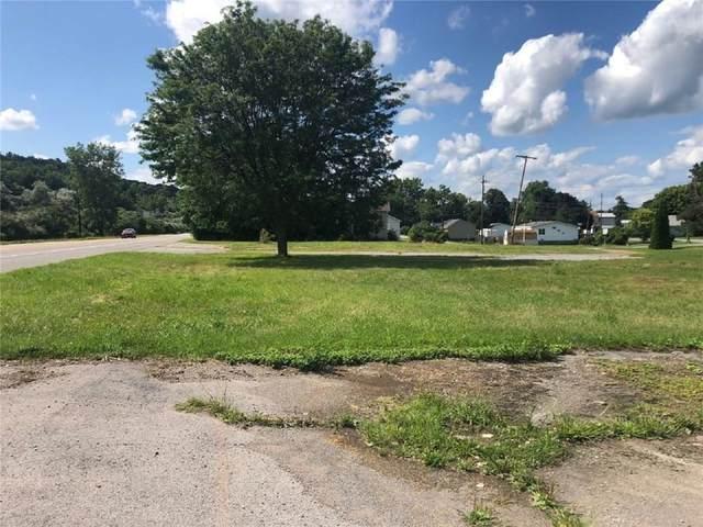 9477 Foster Wheeler Road, North Dansville, NY 14437 (MLS #R1257275) :: Updegraff Group