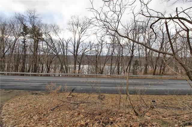 0 Nys Route 54, Barrington, NY 14837 (MLS #R1257492) :: MyTown Realty