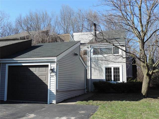 22 Tilegate, Perinton, NY 14450 (MLS #R1258289) :: The CJ Lore Team | RE/MAX Hometown Choice