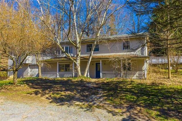 7350 Dryer Road, Victor, NY 14564 (MLS #R1258594) :: The CJ Lore Team | RE/MAX Hometown Choice