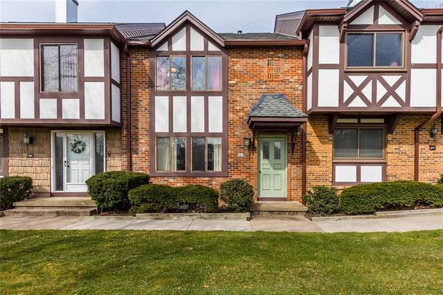 179 New Wickham Drive N, Penfield, NY 14526 (MLS #R1259072) :: Updegraff Group