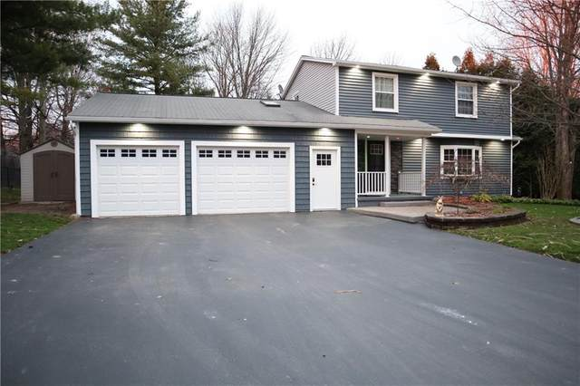 4 Todd Lane, Penfield, NY 14526 (MLS #R1259576) :: Updegraff Group