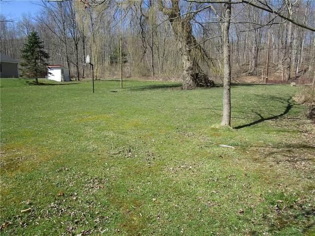 3304 Lamoka Lake Road, Tyrone, NY 14887 (MLS #R1259693) :: 716 Realty Group