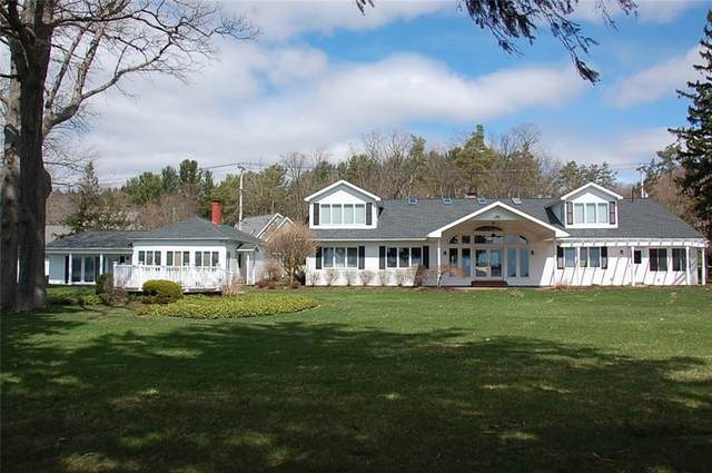 4187 / 4193 Driftwood Drive, Ellery, NY 14712 (MLS #R1259755) :: Lore Real Estate Services