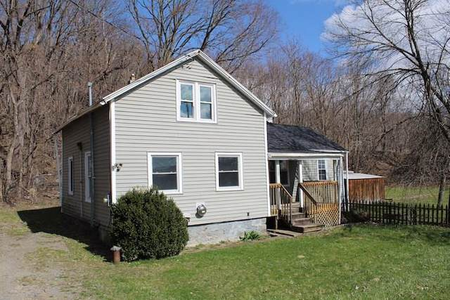 8585 Groveland Station Road, Sparta, NY 14437 (MLS #R1259759) :: Lore Real Estate Services