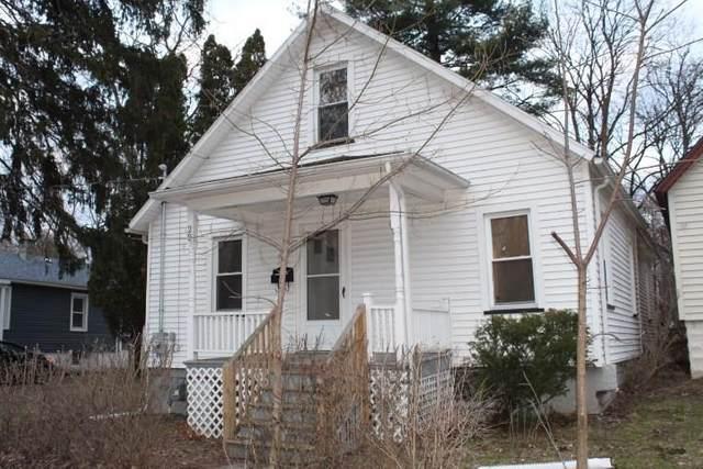 22 Elm Street, Perinton, NY 14450 (MLS #R1260168) :: Robert PiazzaPalotto Sold Team