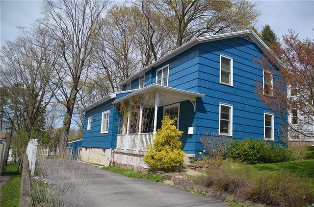 21 Summit Street, Perinton, NY 14450 (MLS #R1263177) :: Lore Real Estate Services