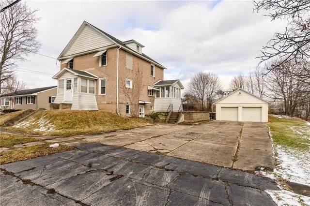 3083 N Genesee Street, Geneva-Town, NY 14456 (MLS #R1263470) :: Lore Real Estate Services