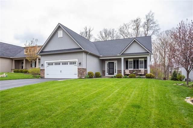 5040 E Ruskin Lane, Canandaigua-Town, NY 14424 (MLS #R1263826) :: MyTown Realty