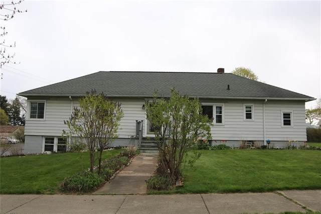 46 Coleman Avenue, Ogden, NY 14559 (MLS #R1263994) :: Lore Real Estate Services
