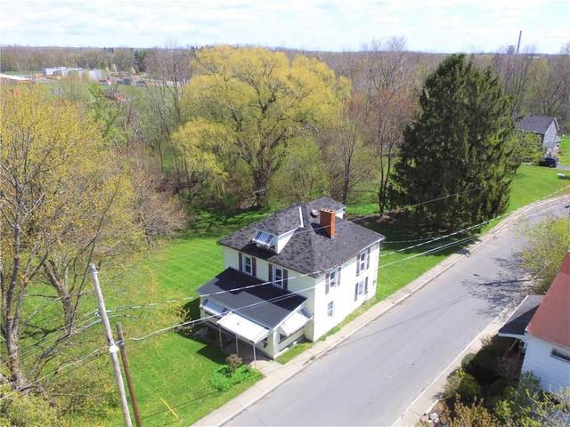 102 Angelo Street, Geneva-City, NY 14456 (MLS #R1264352) :: Lore Real Estate Services