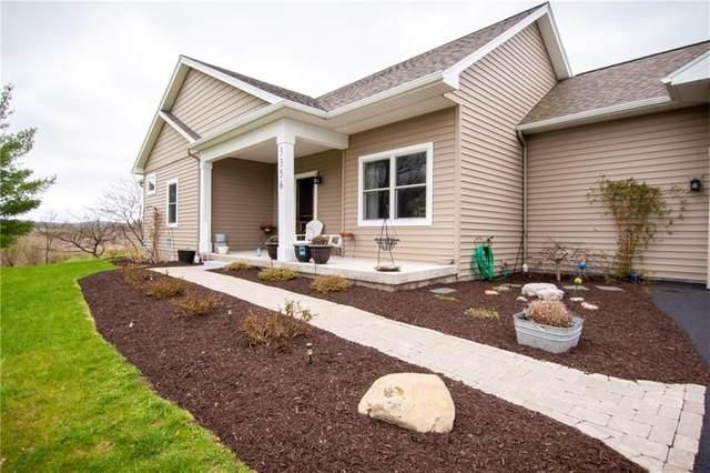 3356 Hickox Road, Canandaigua-Town, NY 14424 (MLS #R1265176) :: MyTown Realty