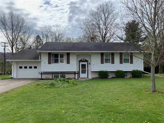 6928 Twin Valley Terrace, Almond, NY 14804 (MLS #R1265849) :: MyTown Realty