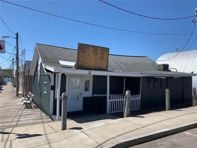 2 City Pier 1, Canandaigua-City, NY 14424 (MLS #R1266273) :: Lore Real Estate Services