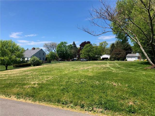 0 Dwyer Drive, Geneva-Town, NY 14456 (MLS #R1266343) :: 716 Realty Group