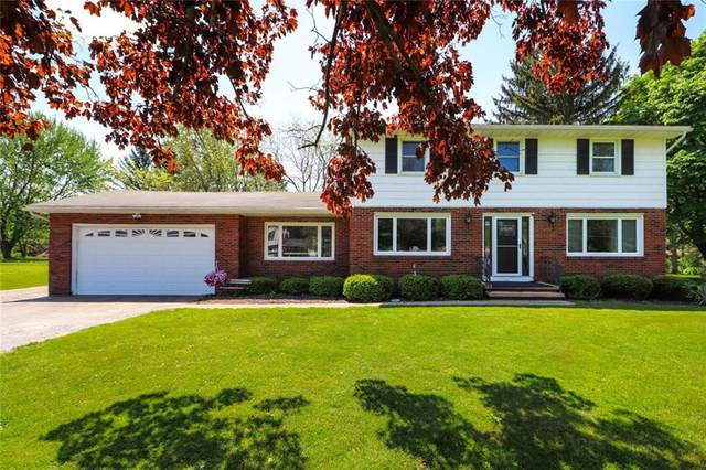 1579 Hermance Road, Penfield, NY 14580 (MLS #R1266765) :: Updegraff Group
