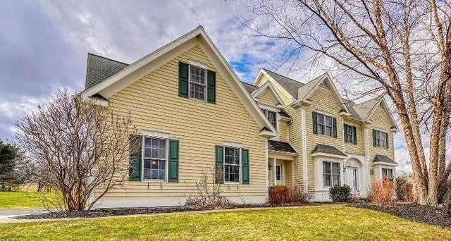 2 Quoin Crescent, Victor, NY 14564 (MLS #R1266927) :: Lore Real Estate Services