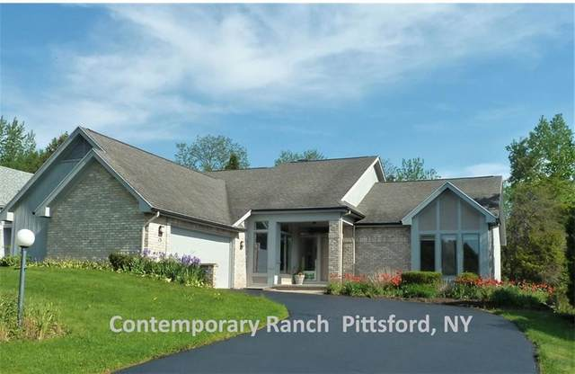 15 Caversham Woods, Pittsford, NY 14534 (MLS #R1267053) :: Lore Real Estate Services