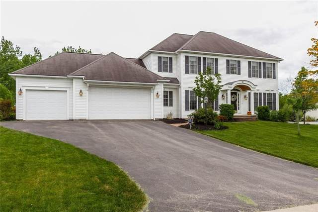 26 Rollins Crossing, Pittsford, NY 14534 (MLS #R1267289) :: Lore Real Estate Services